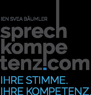 Stimmkompetenz Ien Svea Bäumler Köln