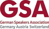 gsa-logo-web